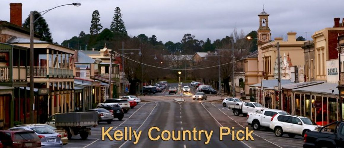 KellyCountry