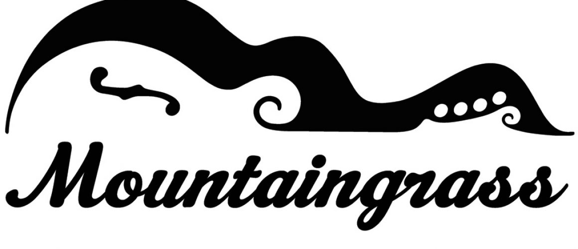 MountainGrass-Logo2017BlackWeb